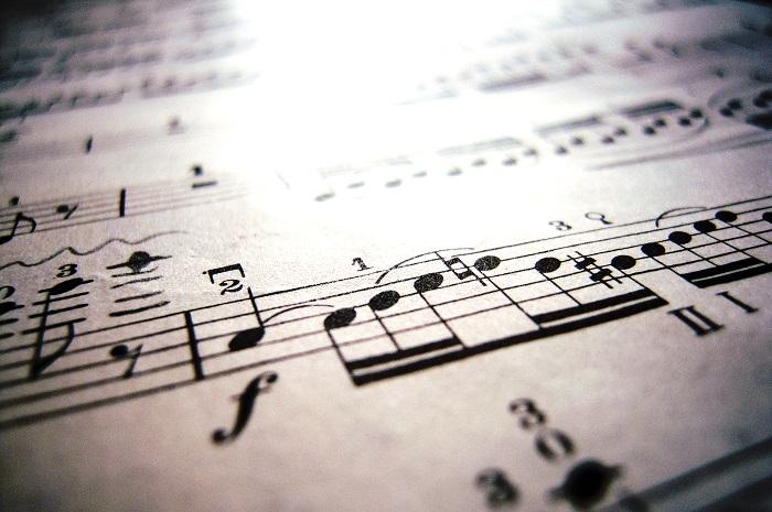 the cellists wedding music belfast, northern ireland, manchester, cheshire